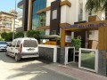 antalya-alanya-2-1-apartment-for-sale-small-5