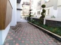 antalya-alanya-2-1-apartment-for-sale-small-3
