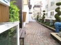 antalya-alanya-2-1-apartment-for-sale-small-4
