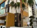 antalya-alanya-2-1-apartment-for-sale-small-0