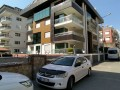 antalya-alanya-2-1-apartment-for-sale-small-9