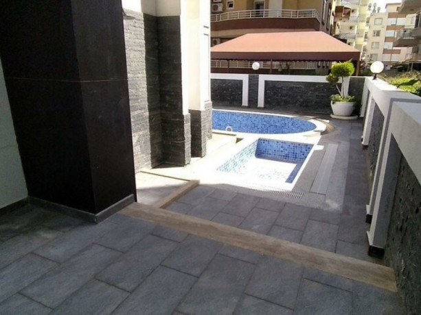 antalya-alanya-2-1-apartment-for-sale-big-14