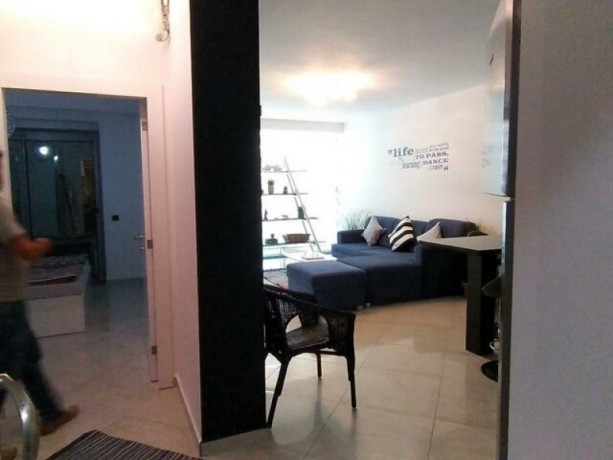 antalya-alanya-2-1-apartment-for-sale-big-10