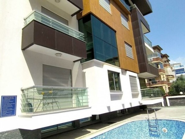antalya-alanya-2-1-apartment-for-sale-big-6