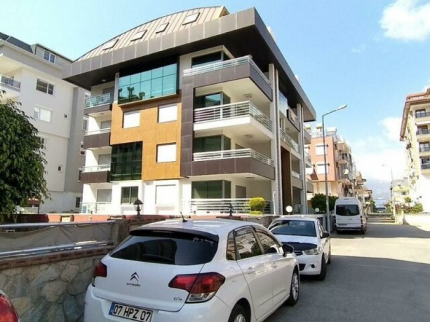 antalya-alanya-2-1-apartment-for-sale-big-12