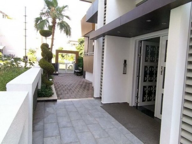 antalya-alanya-2-1-apartment-for-sale-big-15
