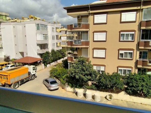 antalya-alanya-2-1-apartment-for-sale-big-7