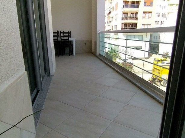 antalya-alanya-2-1-apartment-for-sale-big-1
