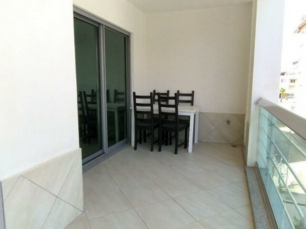 antalya-alanya-2-1-apartment-for-sale-big-13