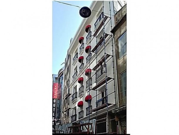 istanbul-new-build-hotel-for-sale-in-kadikoy-turkey-big-1
