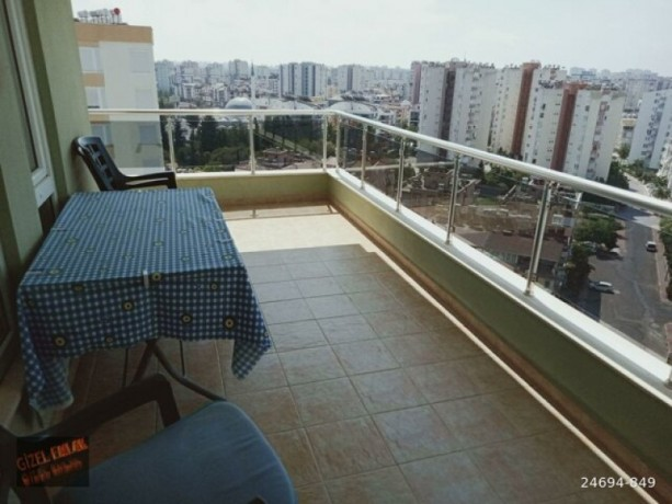 luxury-3-1-antalya-apartment-for-sale-on-site-with-square-pool-big-12
