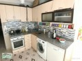 31-135m2-3-in-teomanpasa-mah-center-antalya-near-kaleici-tl-299000-small-7