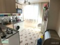 31-135m2-3-in-teomanpasa-mah-center-antalya-near-kaleici-tl-299000-small-5