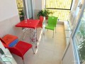 31-135m2-3-in-teomanpasa-mah-center-antalya-near-kaleici-tl-299000-small-8