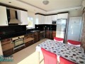 alanya-kargicak-mah-3-1-duplex-apartment-with-sea-and-alanya-view-small-11