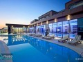 alanya-kargicak-mah-3-1-duplex-apartment-with-sea-and-alanya-view-small-0
