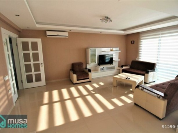 alanya-kargicak-mah-3-1-duplex-apartment-with-sea-and-alanya-view-big-4