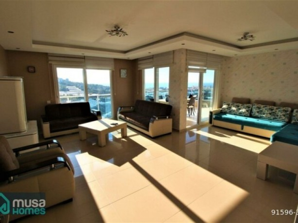 alanya-kargicak-mah-3-1-duplex-apartment-with-sea-and-alanya-view-big-6