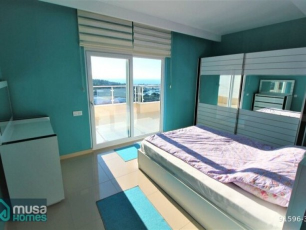 alanya-kargicak-mah-3-1-duplex-apartment-with-sea-and-alanya-view-big-16
