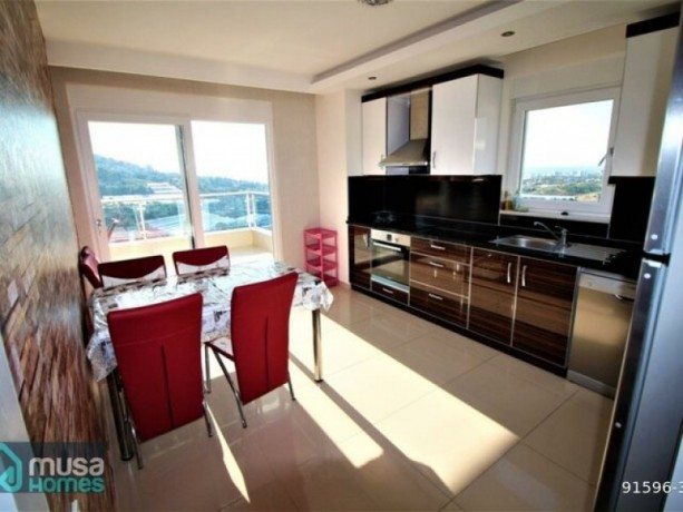 alanya-kargicak-mah-3-1-duplex-apartment-with-sea-and-alanya-view-big-13