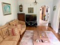 alanya-avsallar-50-meters-from-the-sea-holiday-home-for-sale-small-5