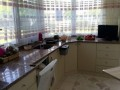 alanya-avsallar-50-meters-from-the-sea-holiday-home-for-sale-small-6