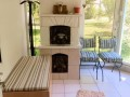 alanya-avsallar-50-meters-from-the-sea-holiday-home-for-sale-small-9