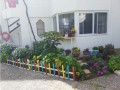 alanya-avsallar-50-meters-from-the-sea-holiday-home-for-sale-small-3