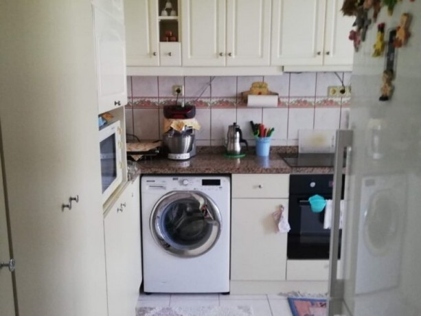 alanya-avsallar-50-meters-from-the-sea-holiday-home-for-sale-big-4