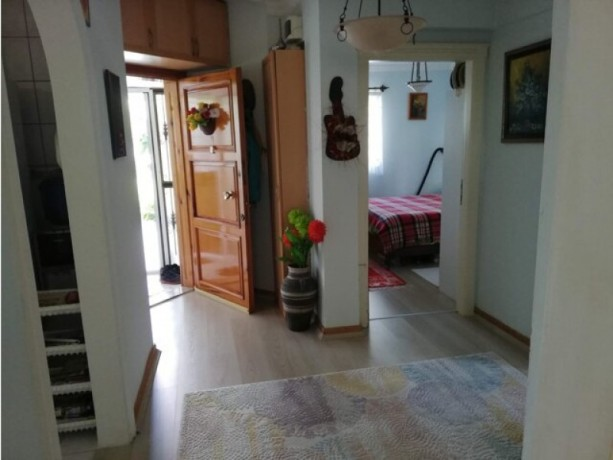 alanya-avsallar-50-meters-from-the-sea-holiday-home-for-sale-big-12