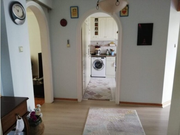 alanya-avsallar-50-meters-from-the-sea-holiday-home-for-sale-big-13