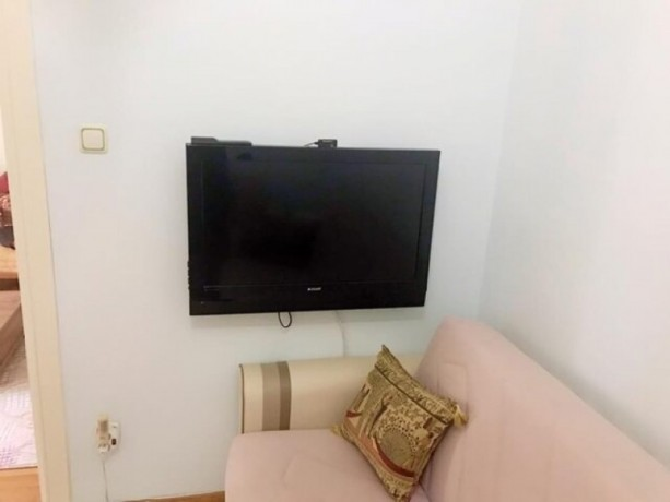 alanya-avsallar-50-meters-from-the-sea-holiday-home-for-sale-big-8