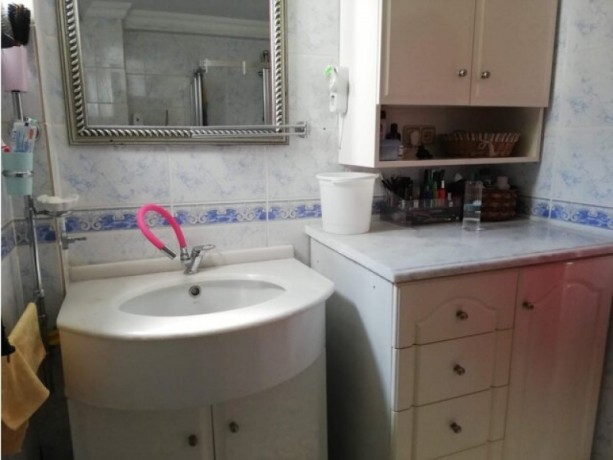 alanya-avsallar-50-meters-from-the-sea-holiday-home-for-sale-big-2