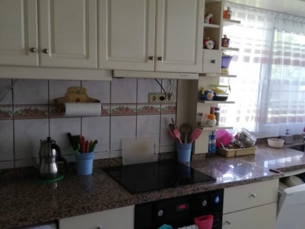 alanya-avsallar-50-meters-from-the-sea-holiday-home-for-sale-big-10