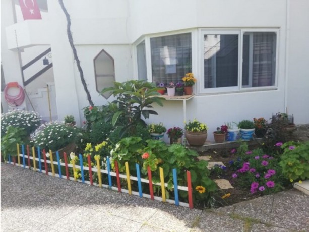 alanya-avsallar-50-meters-from-the-sea-holiday-home-for-sale-big-3