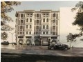 istanbul-fatih-aksaray-new-hotel-for-sale-100-beds-small-1