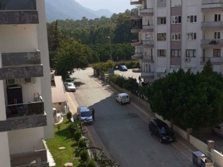 2+1 Apartment for Sale in Konyaalti Antalya, Property Turkey