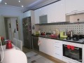 for-russians-antalya-konyaalti-for-sale-furnished-natural-gas-2-1-luxury-small-8