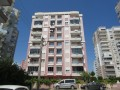 for-russians-antalya-konyaalti-for-sale-furnished-natural-gas-2-1-luxury-small-0