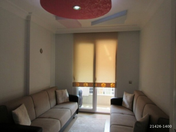 for-russians-antalya-konyaalti-for-sale-furnished-natural-gas-2-1-luxury-big-4