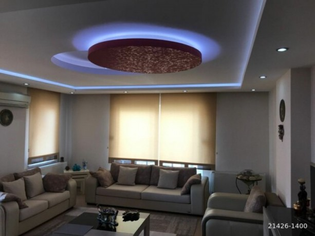 for-russians-antalya-konyaalti-for-sale-furnished-natural-gas-2-1-luxury-big-12