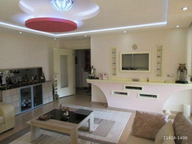for-russians-antalya-konyaalti-for-sale-furnished-natural-gas-2-1-luxury-big-3
