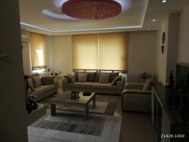 for-russians-antalya-konyaalti-for-sale-furnished-natural-gas-2-1-luxury-big-16