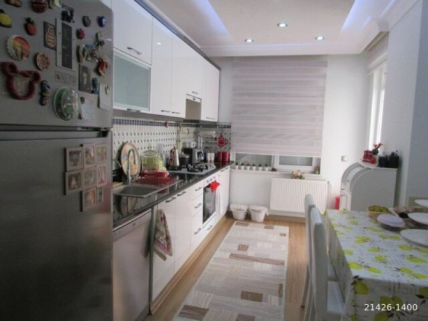 for-russians-antalya-konyaalti-for-sale-furnished-natural-gas-2-1-luxury-big-15