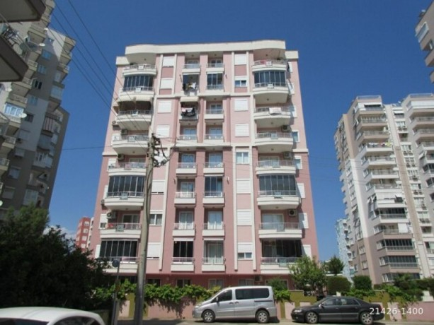 for-russians-antalya-konyaalti-for-sale-furnished-natural-gas-2-1-luxury-big-0