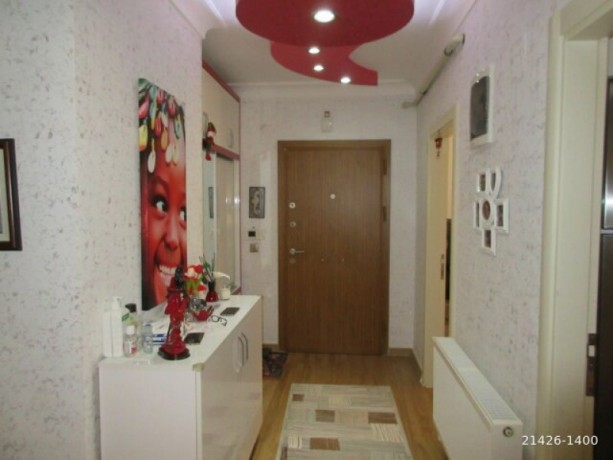 for-russians-antalya-konyaalti-for-sale-furnished-natural-gas-2-1-luxury-big-5