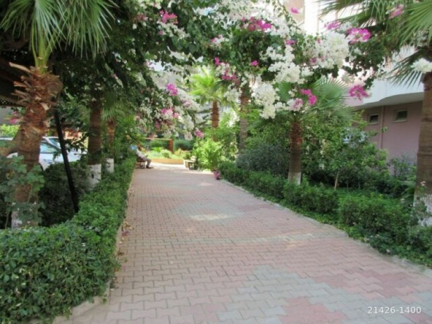 for-russians-antalya-konyaalti-for-sale-furnished-natural-gas-2-1-luxury-big-1