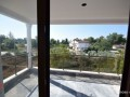 antalya-luxury-built-villa-with-pool-for-immediate-sale-small-12