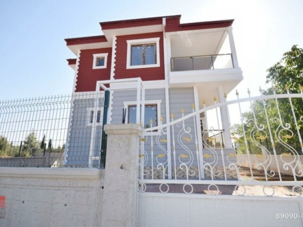 antalya-luxury-built-villa-with-pool-for-immediate-sale-big-4