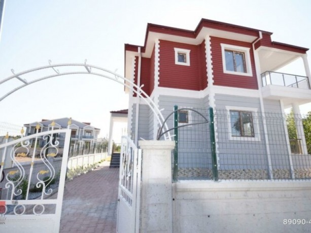 antalya-luxury-built-villa-with-pool-for-immediate-sale-big-2